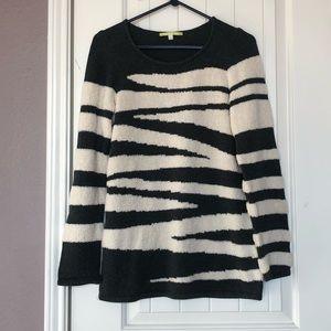 Gianni Bini Sweater- perfect for fall!